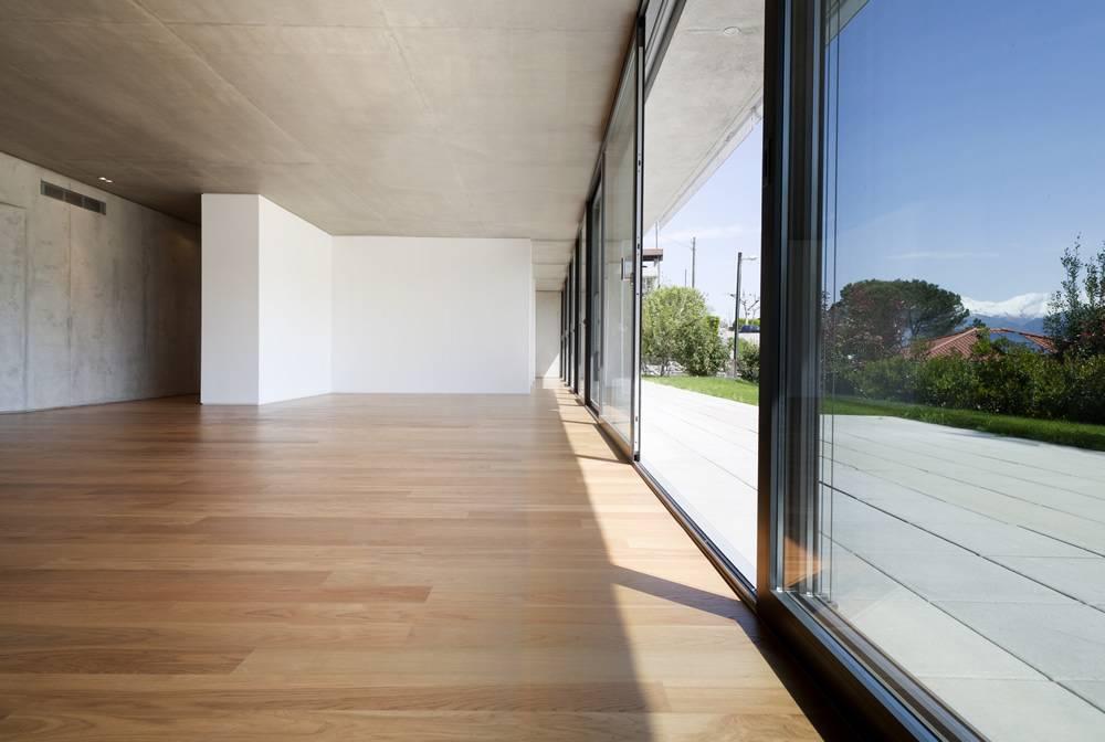 pose de sol en lino marseille bouches du rhones pose de cloisons et faux plafond marseille. Black Bedroom Furniture Sets. Home Design Ideas