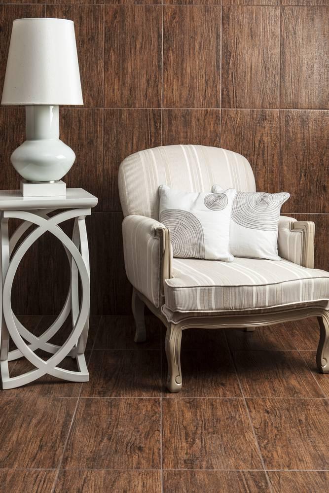 pose de sol marseille pose de cloisons et faux plafond marseille arts bat. Black Bedroom Furniture Sets. Home Design Ideas